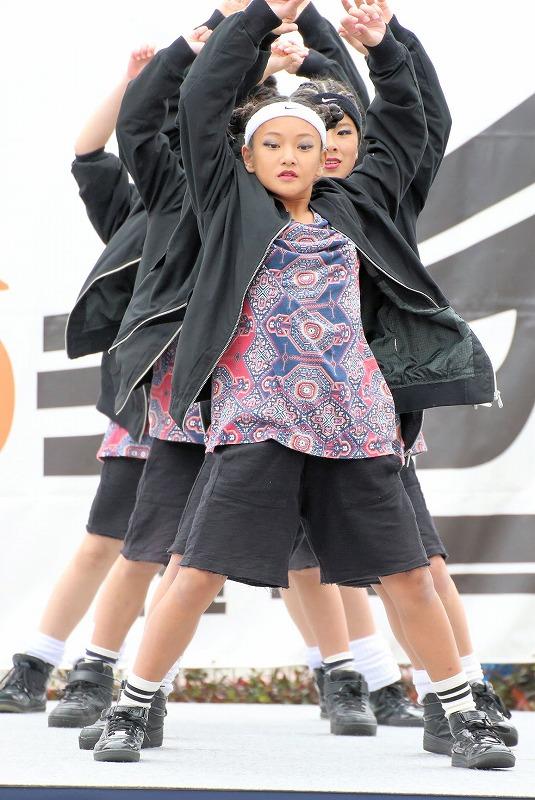 dancechikara16prosper 43