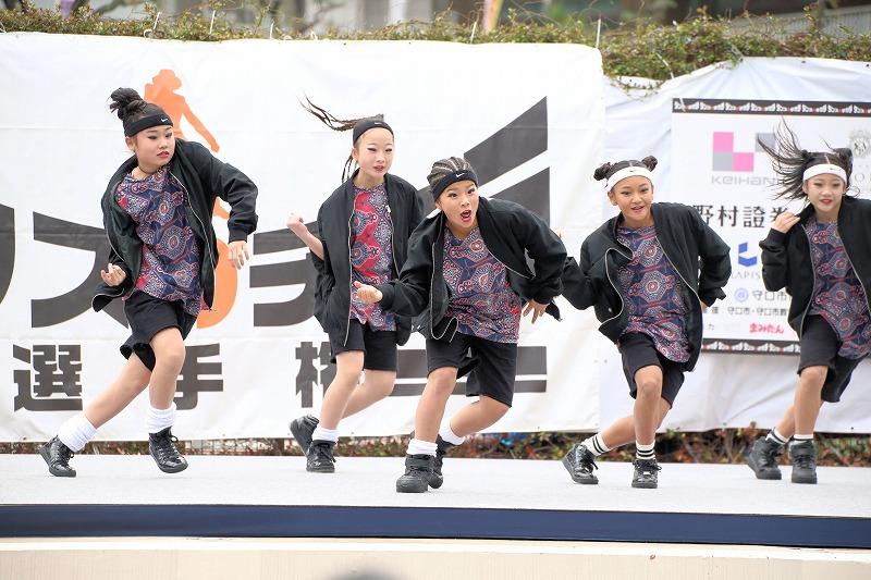 dancechikara16prosper 61