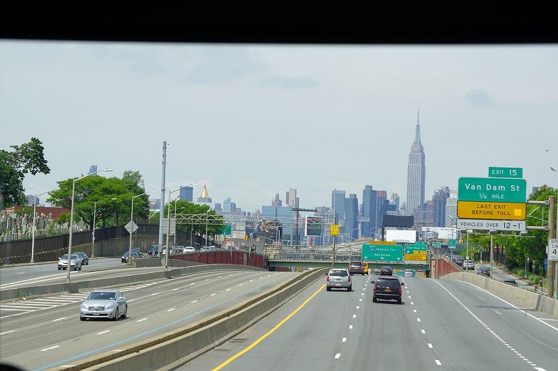 newyork17maki 2