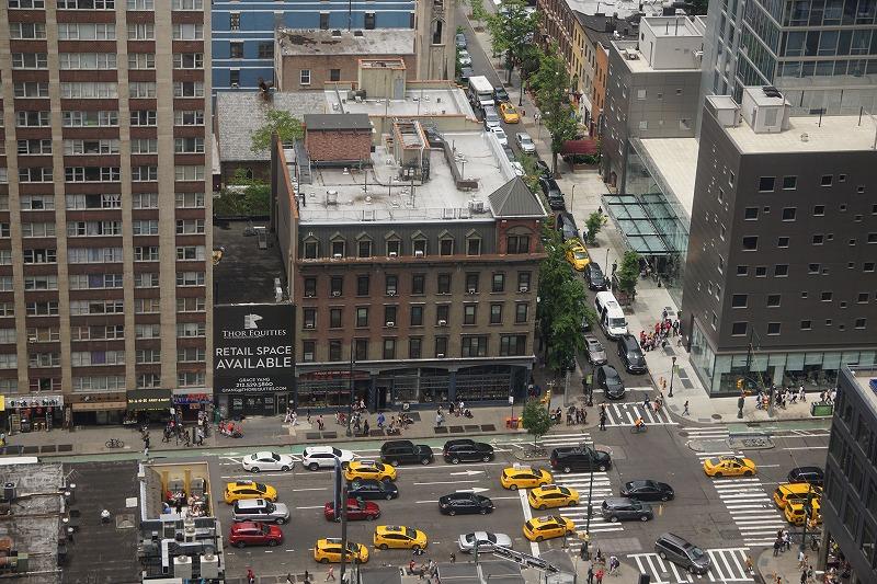 newyork17maki 3