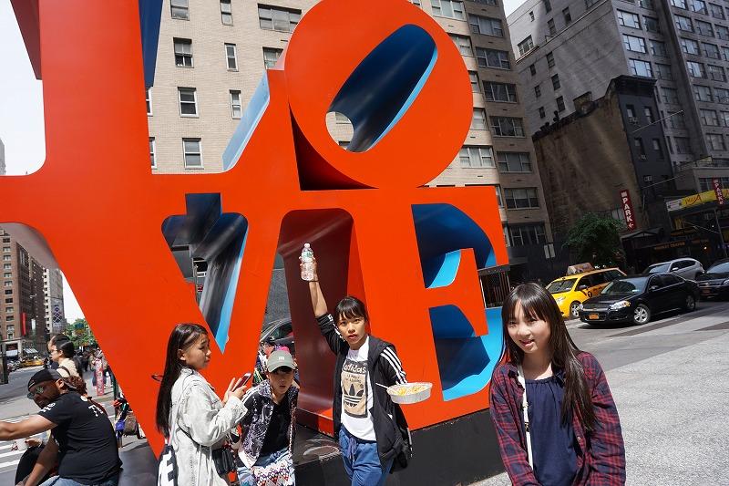 newyork17maki 17
