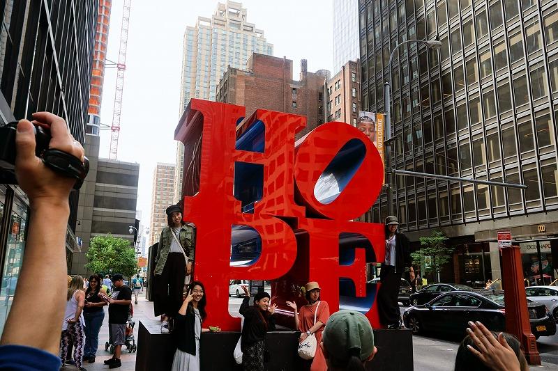 newyork17maki 19