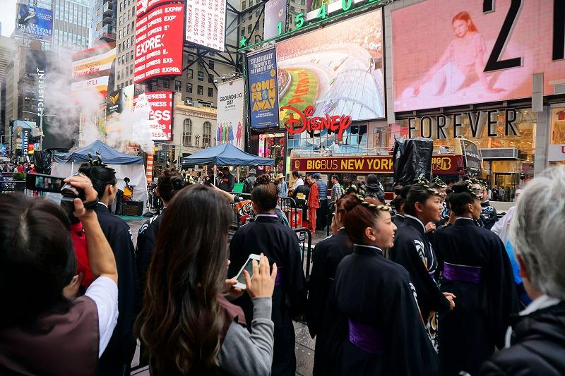 newyork172maki 3