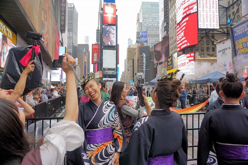 newyork172maki 10