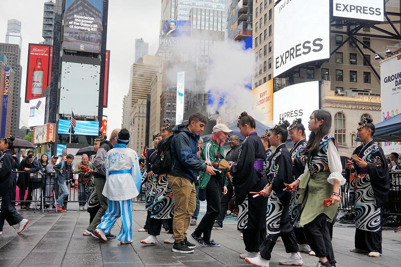 newyork172maki 54
