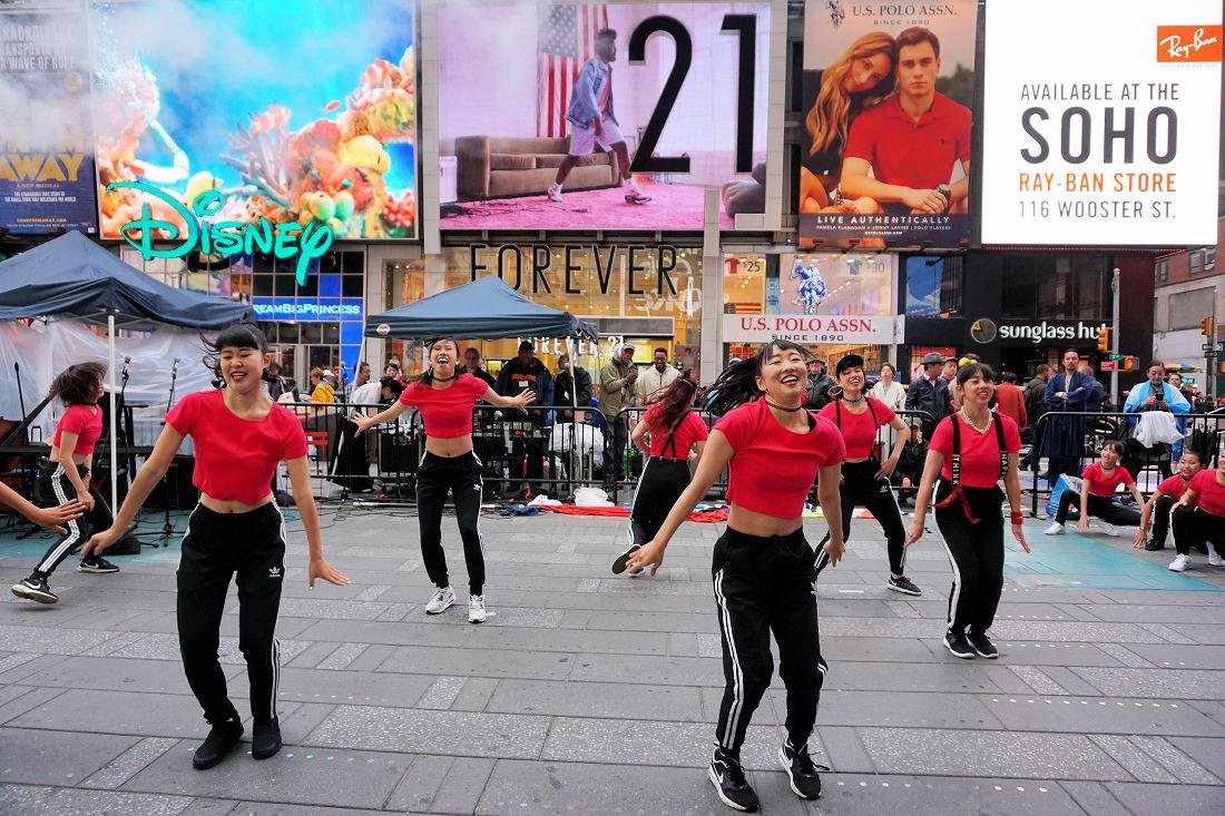 newyork172maki 141