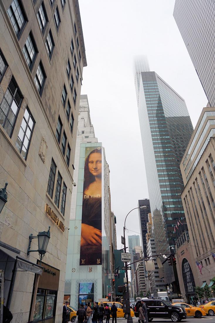 newyork173maki 11