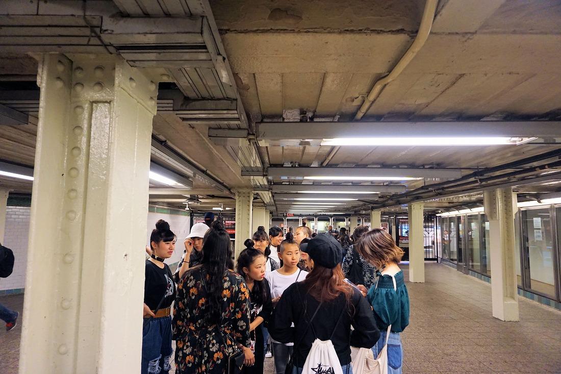 newyork174maki 5