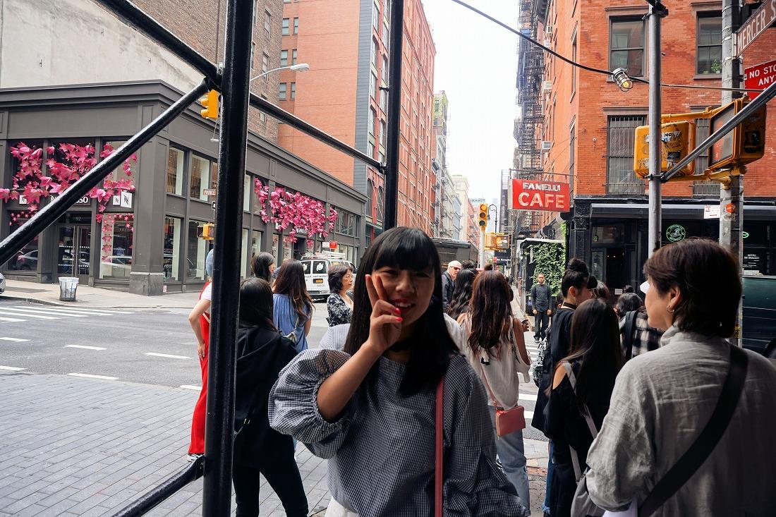 newyork174maki 7