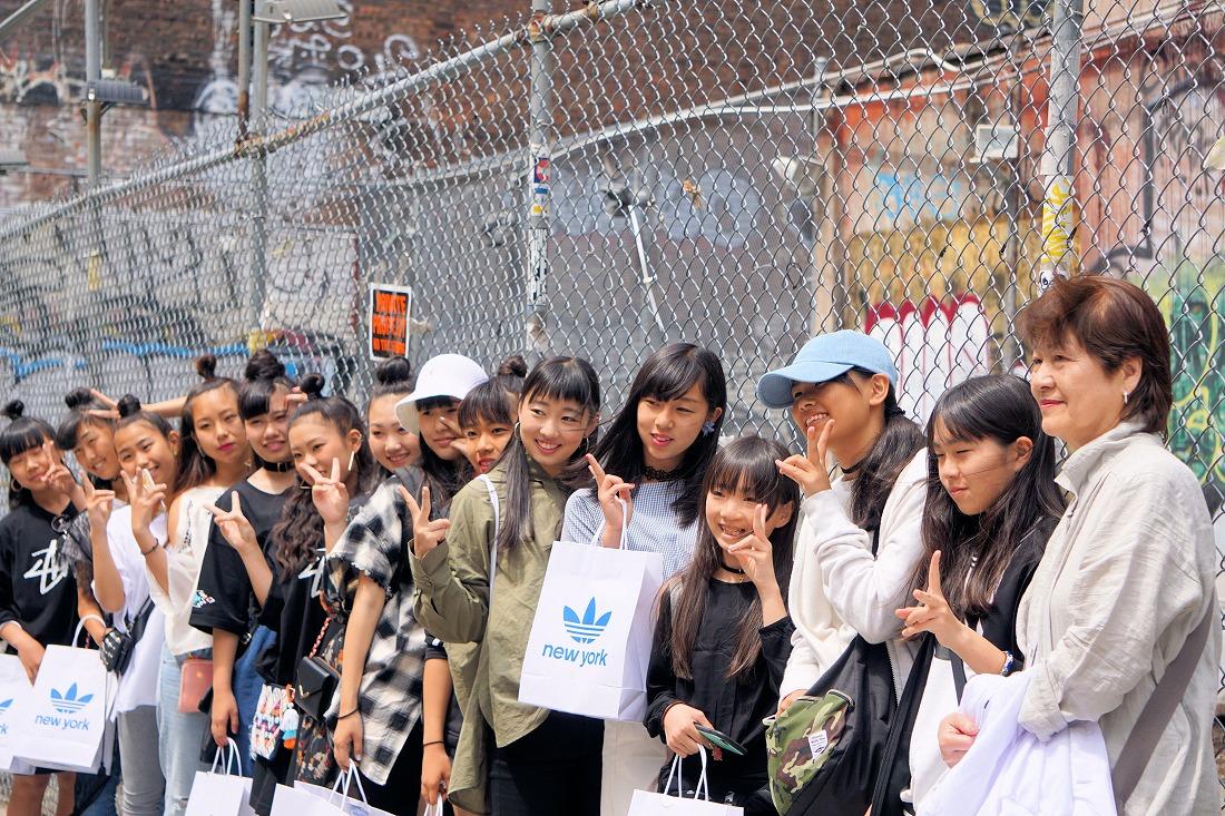 newyork174maki 11