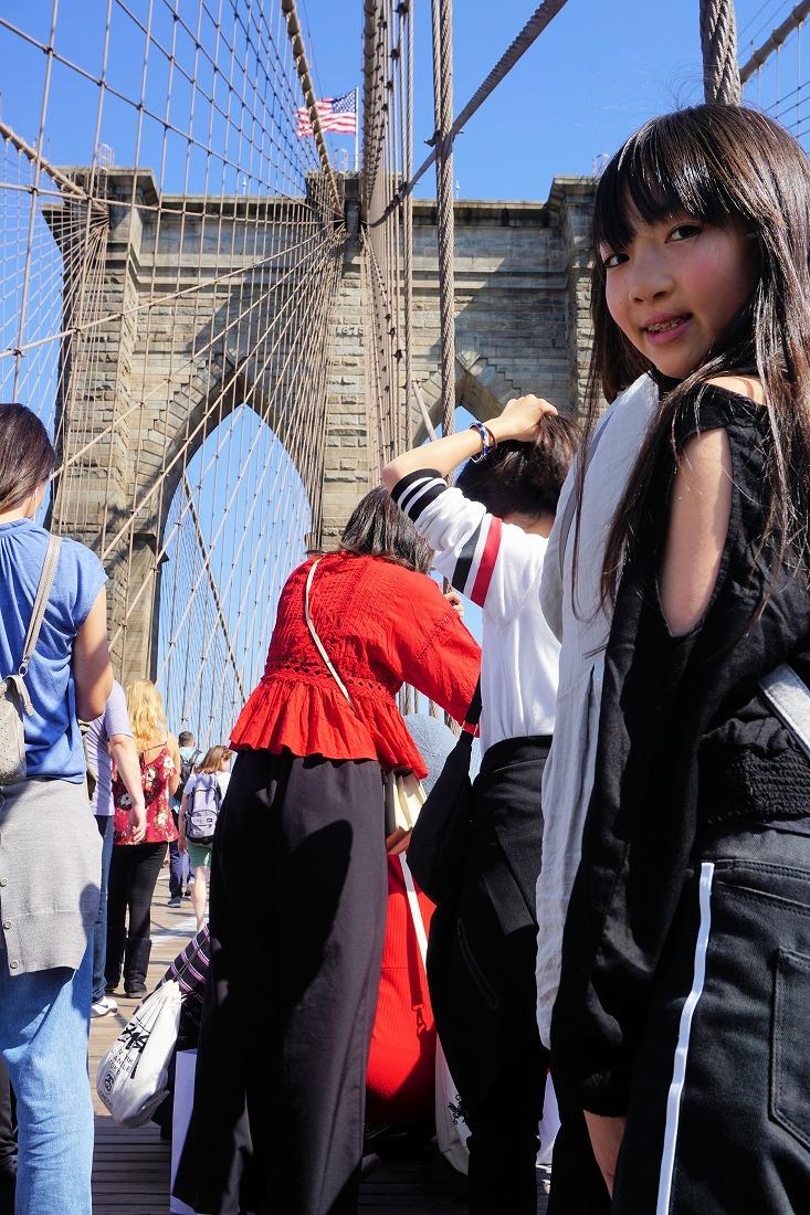 newyork174maki 31
