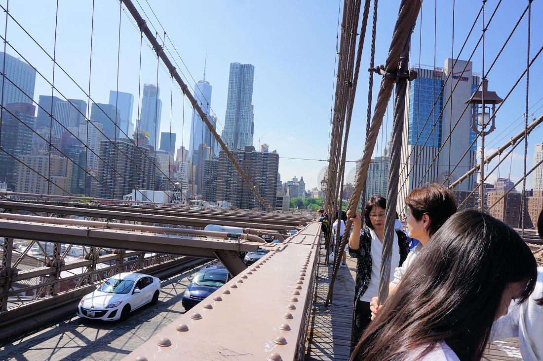 newyork174maki 33