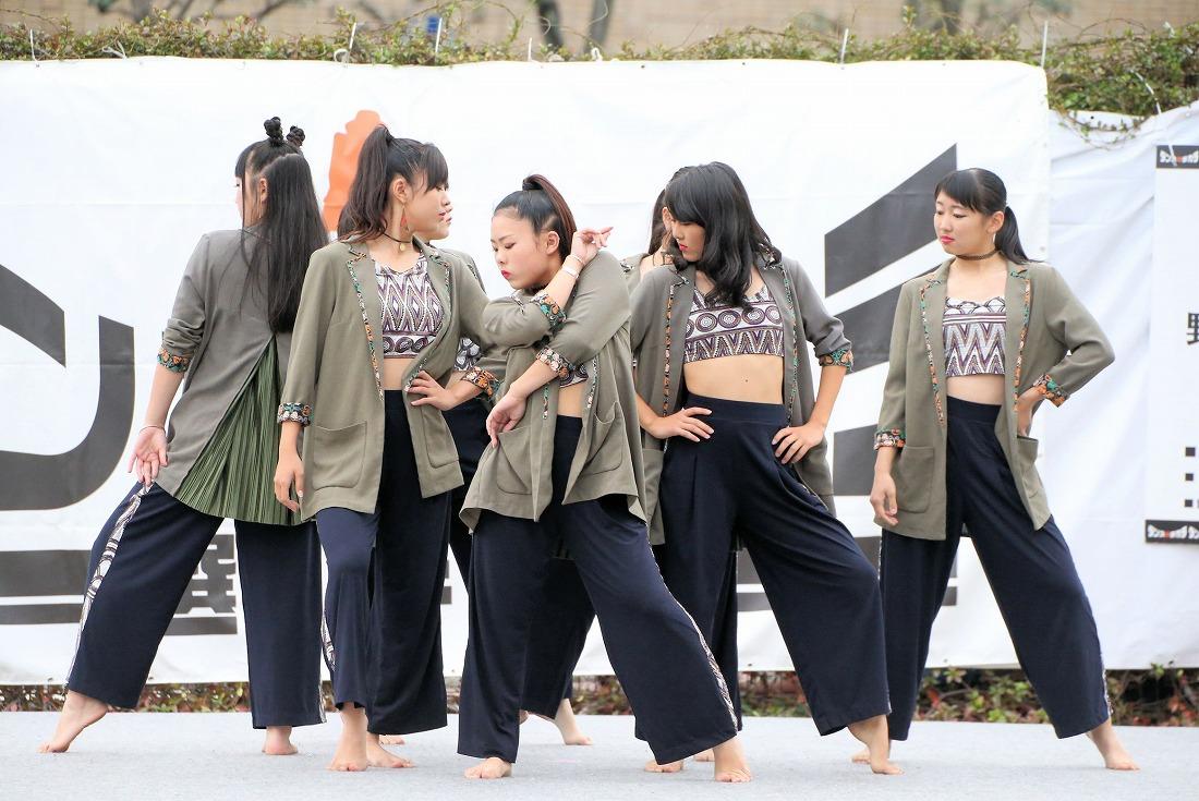 dancenochikara16phglanz 1