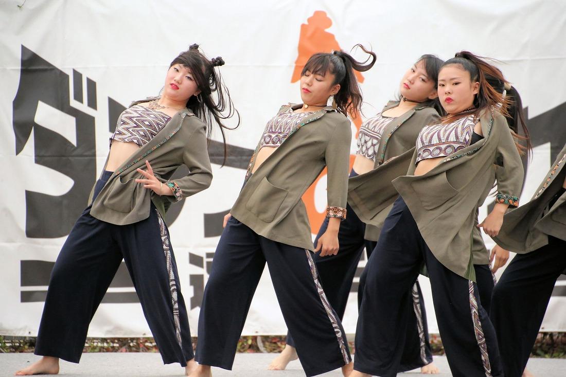 dancenochikara16phglanz 5