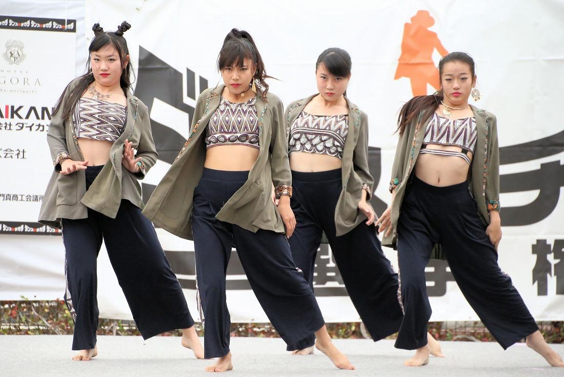 dancenochikara16phglanz 6