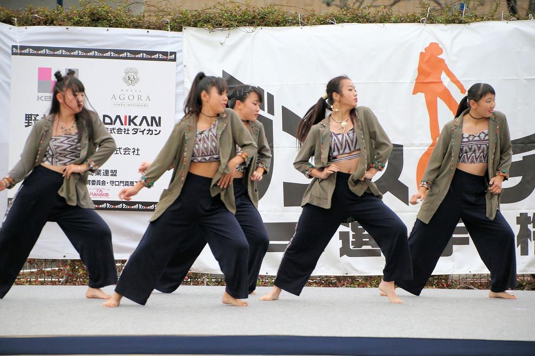 dancenochikara16phglanz 10