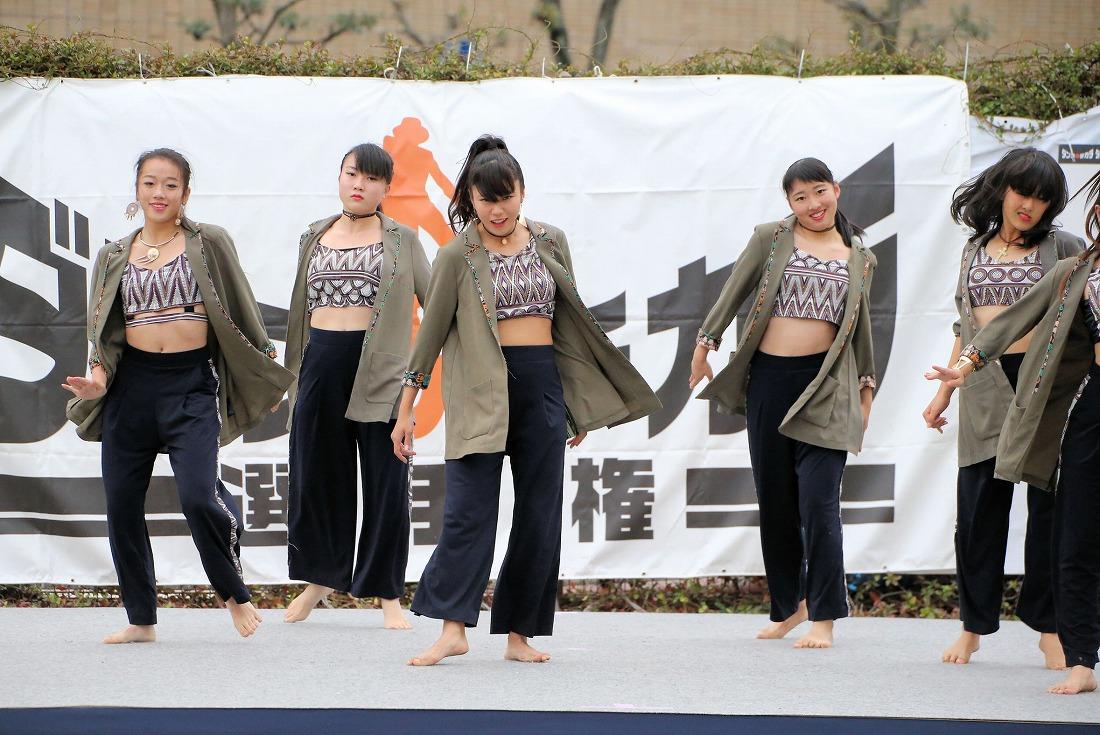 dancenochikara16phglanz 12
