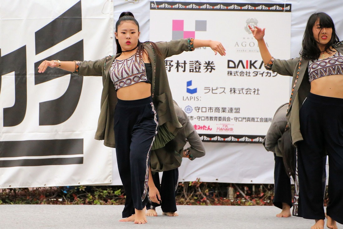 dancenochikara16phglanz 44