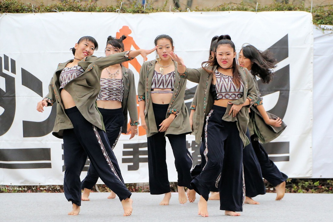 dancenochikara16phglanz 48
