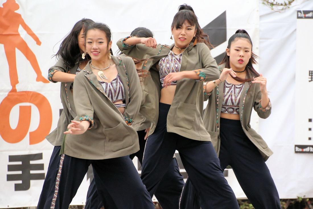 dancenochikara16phglanz 51