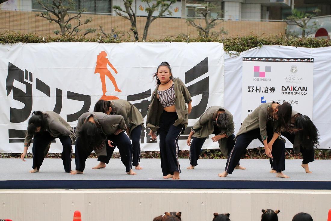 dancenochikara16phglanz 71