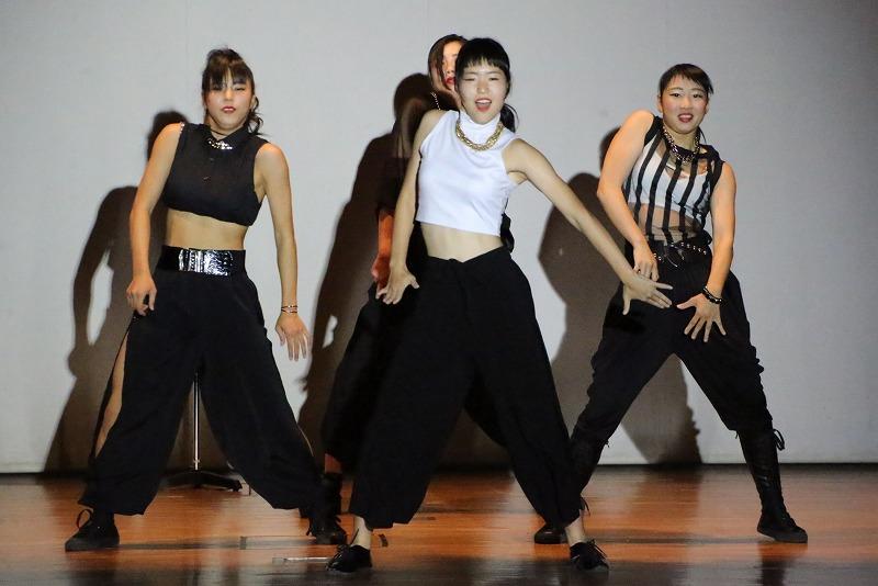 kizuna161nyl 13