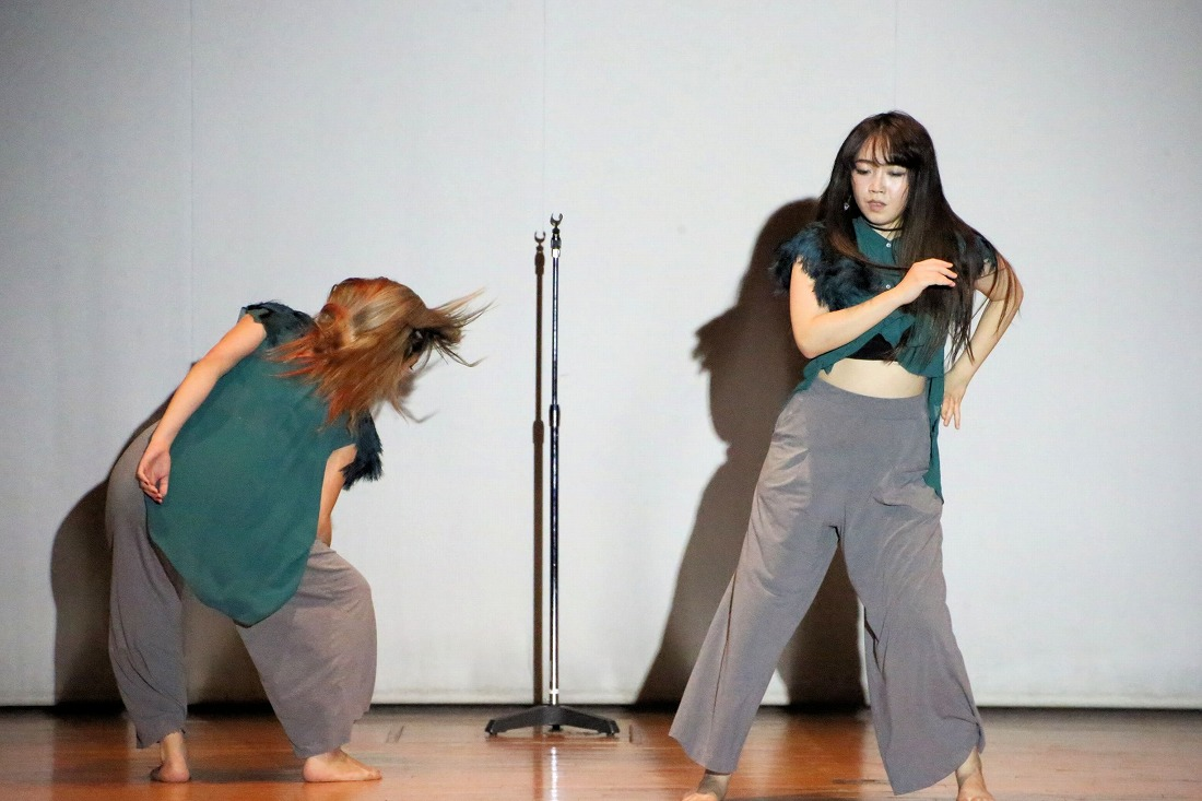 kizuna16diva 30