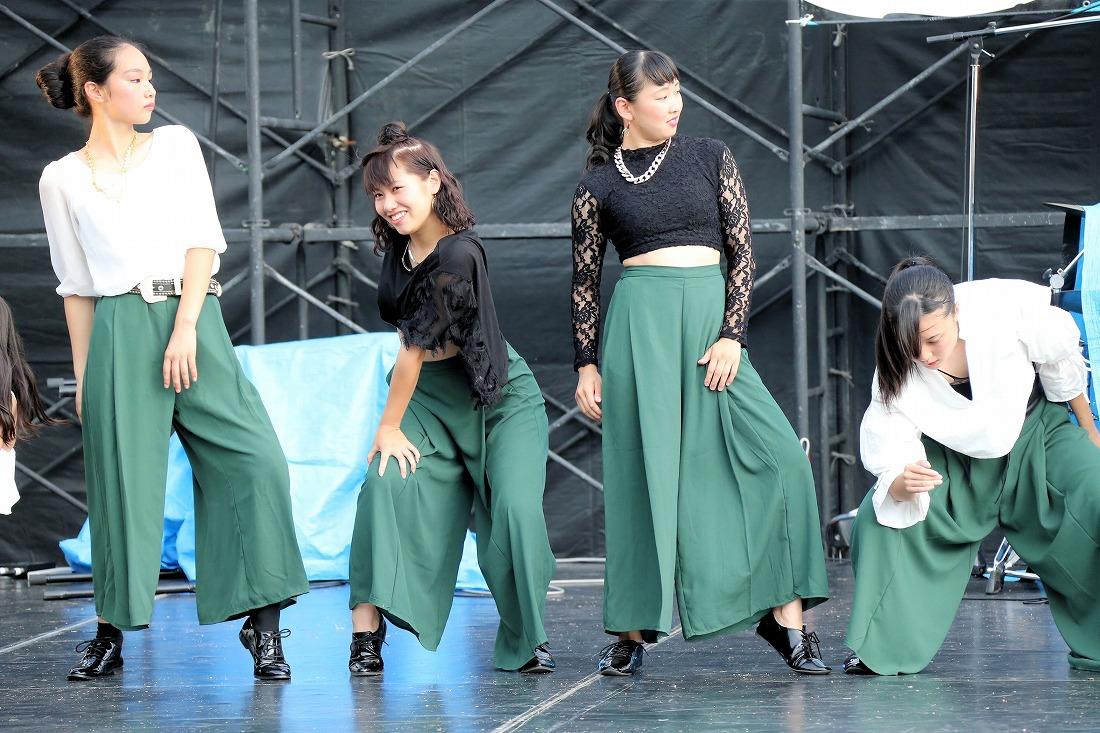 neyamatsu171desire 5