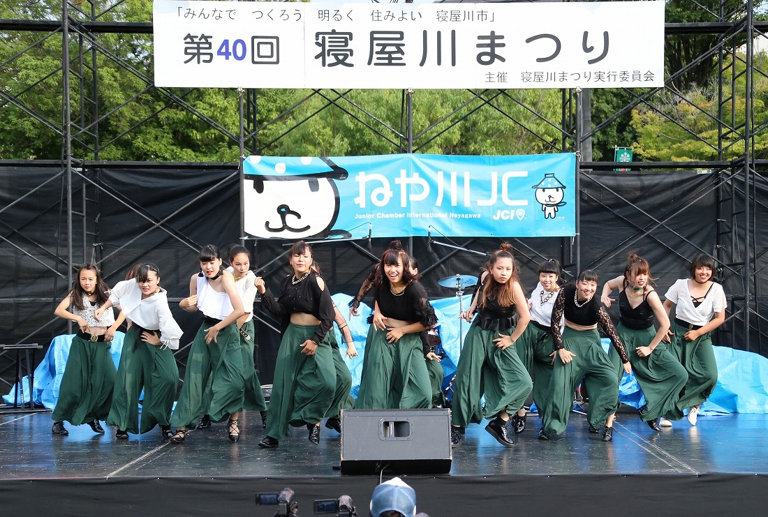 neyamatsu171desire 33