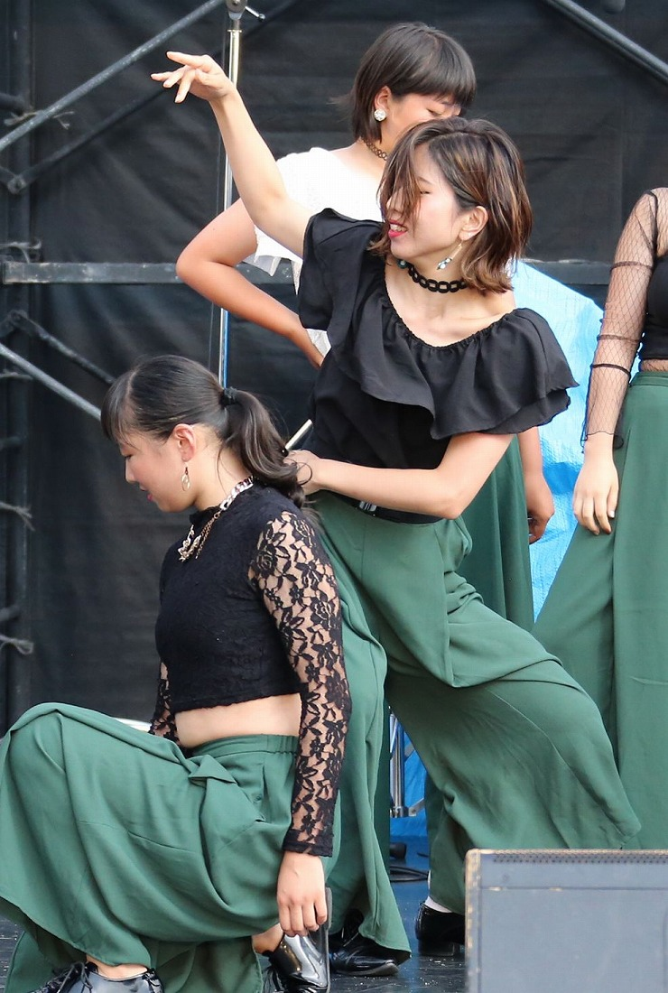 neyamatsu171desire 48