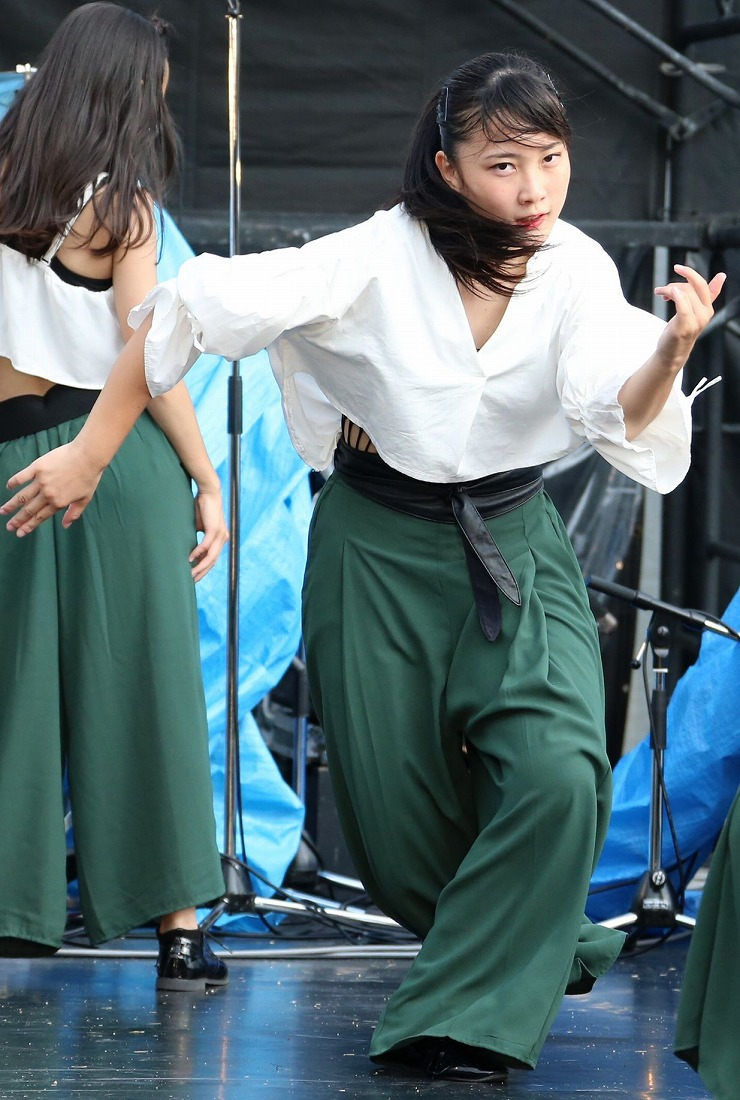 neyamatsu171desire 51
