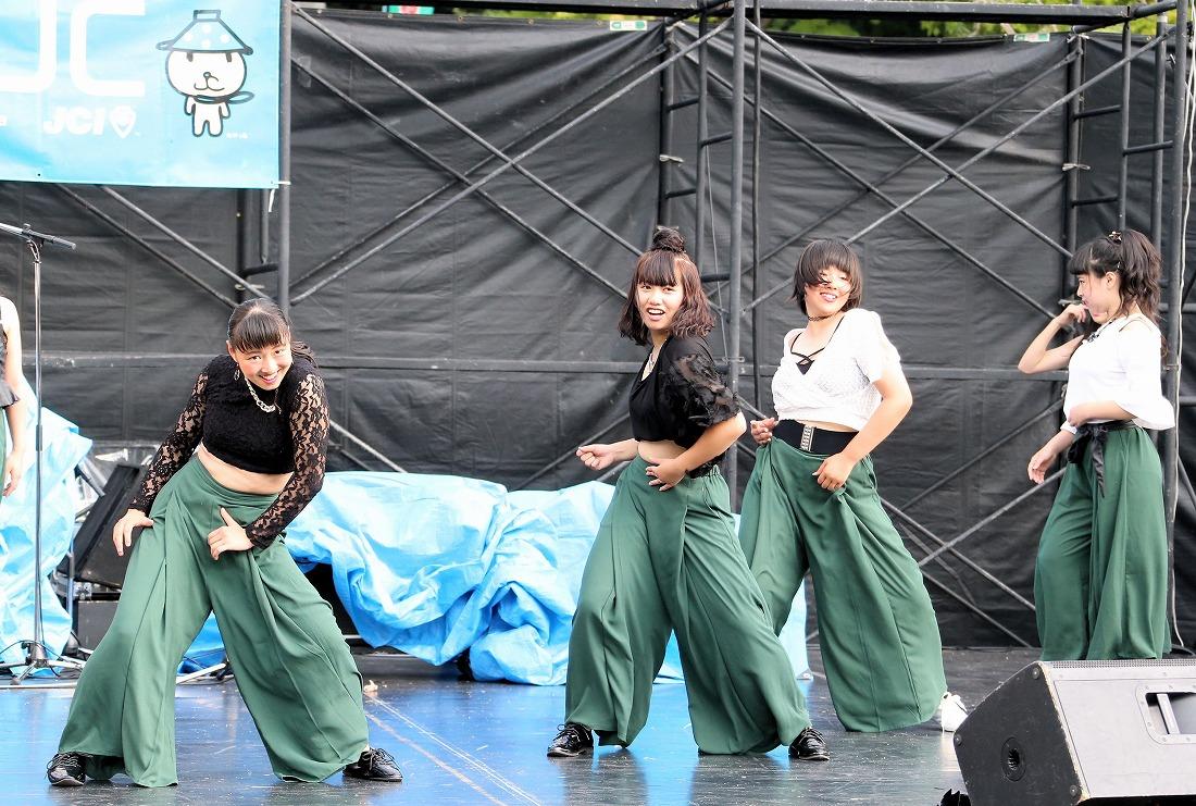 neyamatsu171desire 58