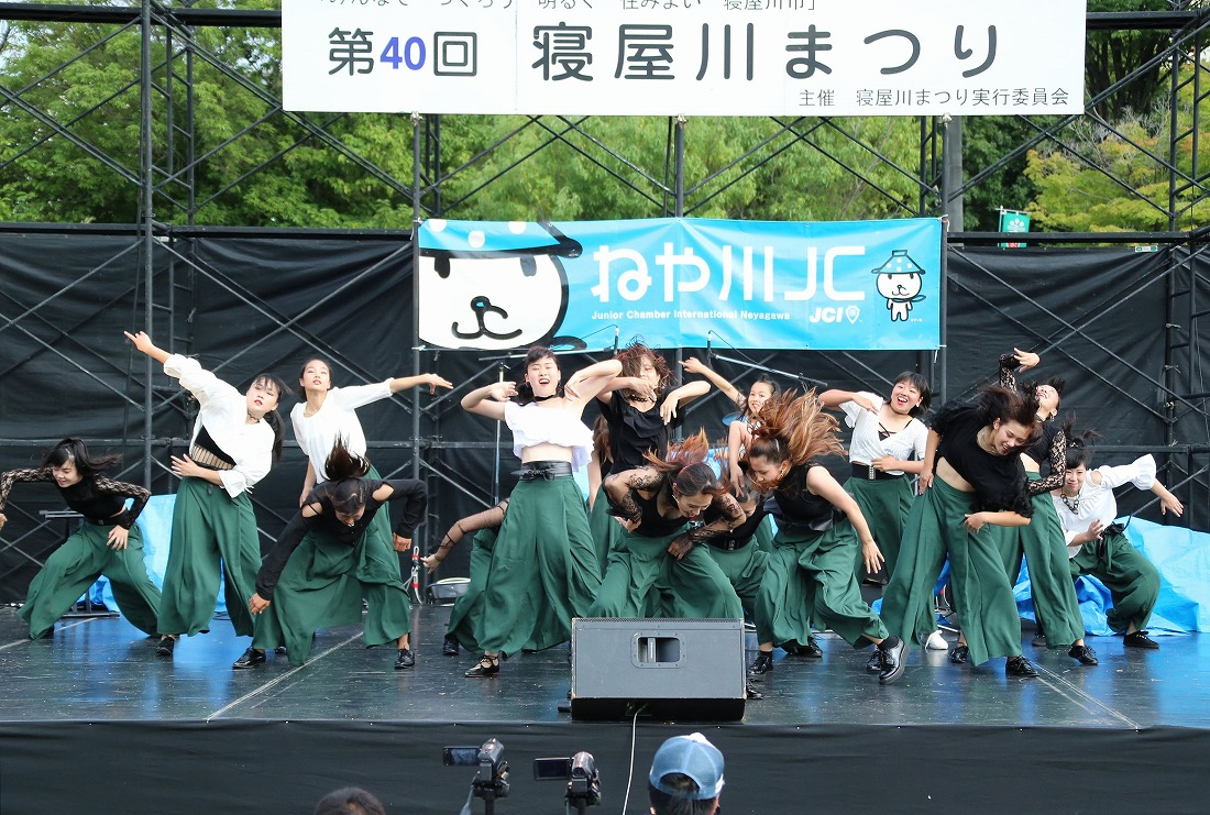 neyamatsu171desire 63