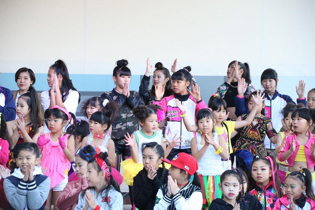 showcase16ebikani 6