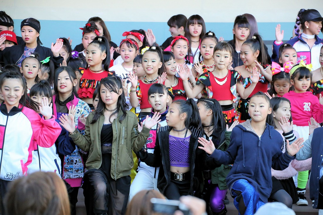 showcase16ebikani 8
