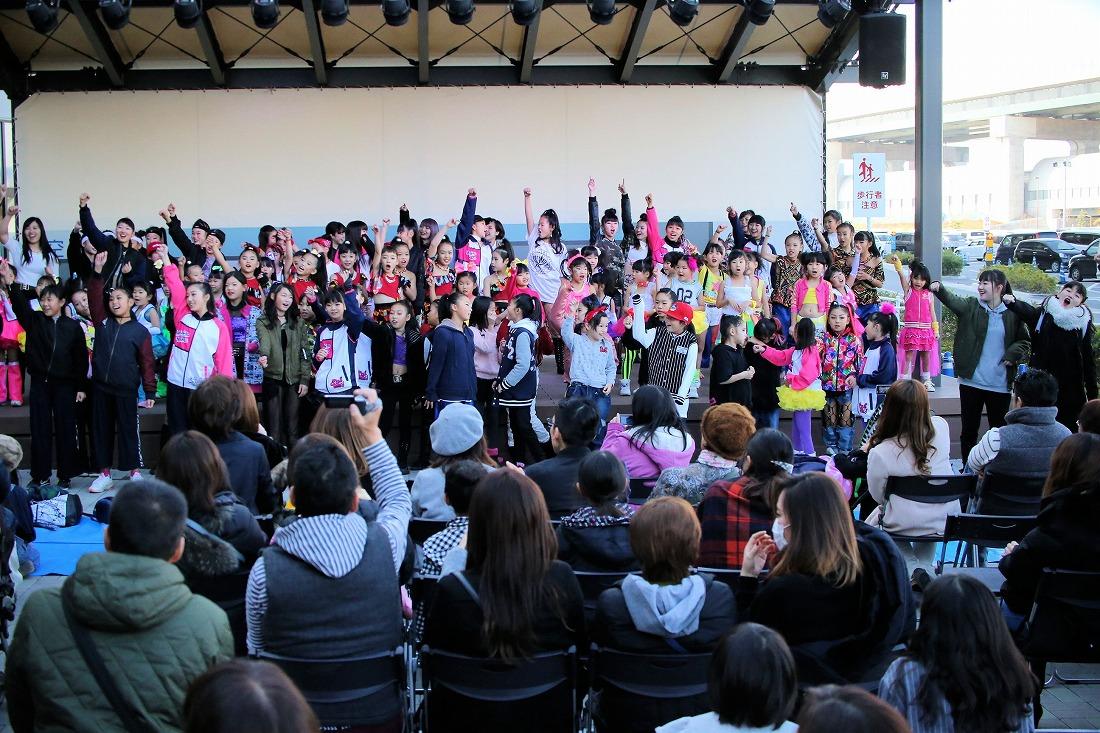 showcase16ebikani 12