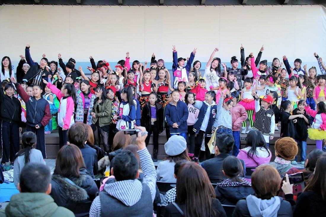 showcase16ebikani 13
