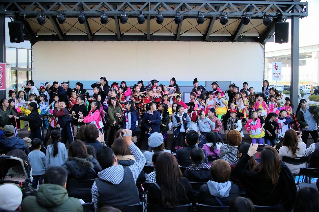 showcase16ebikani 29