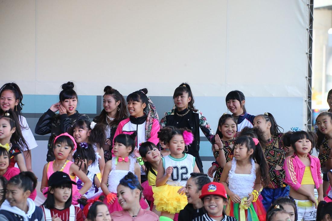 showcase16ebikani 31
