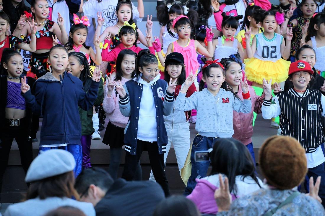 showcase16ebikani 35