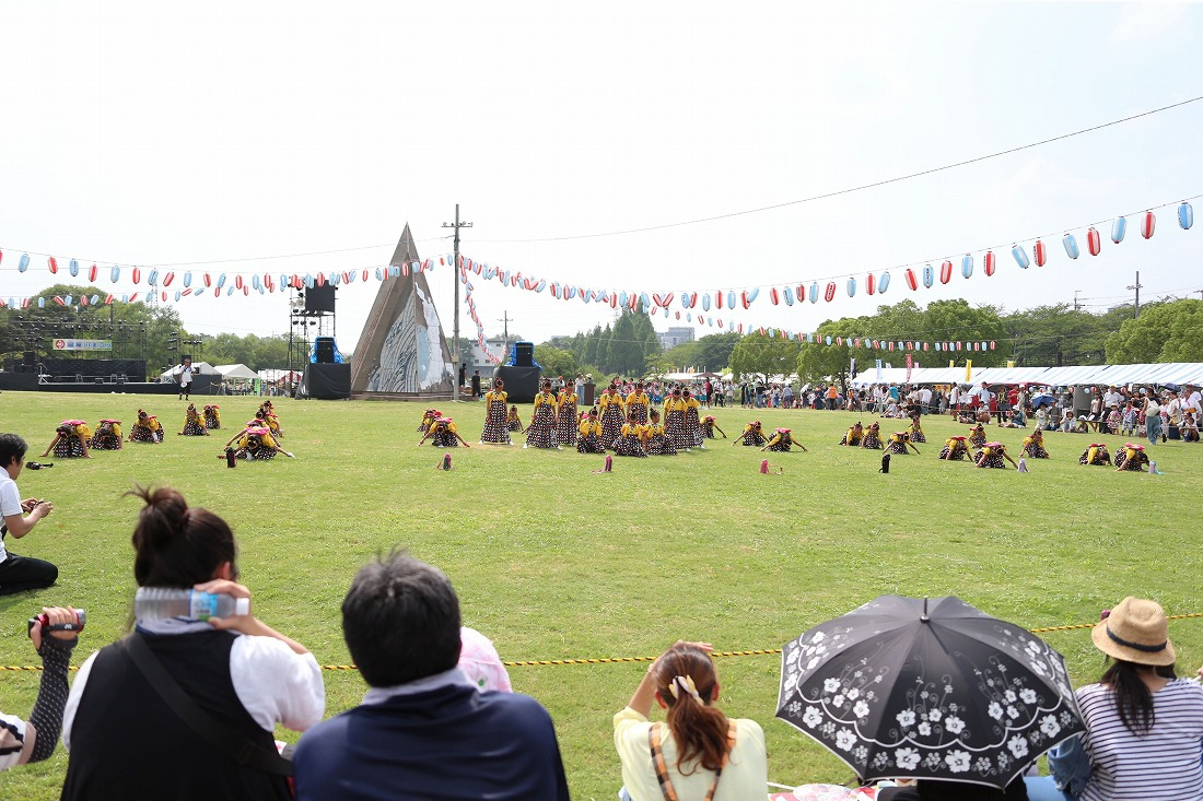 neyamatsu172komomo 3