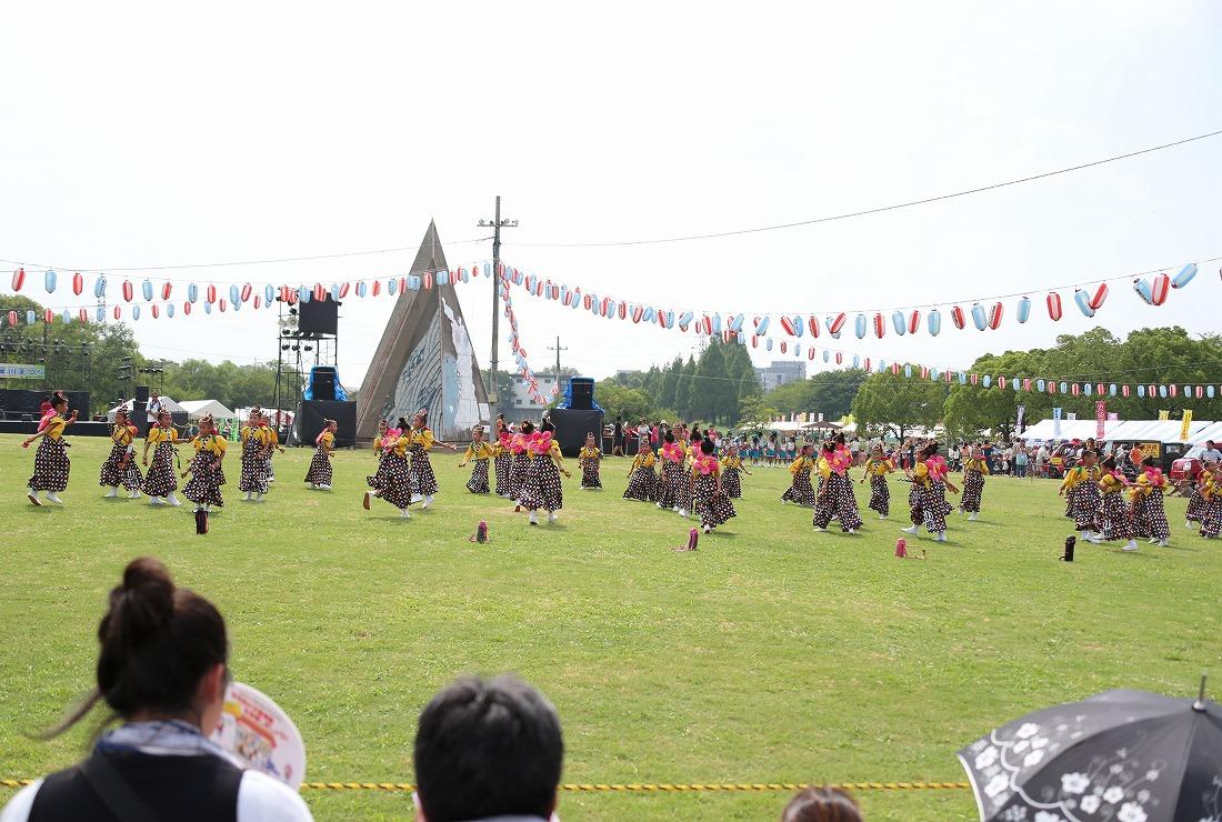 neyamatsu172komomo 61