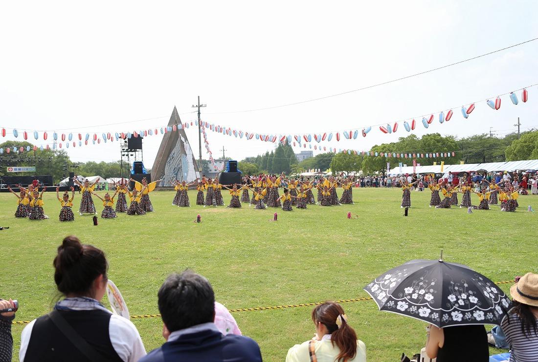 neyamatsu172komomo 62