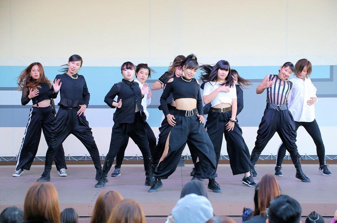 showcase16inyl 3