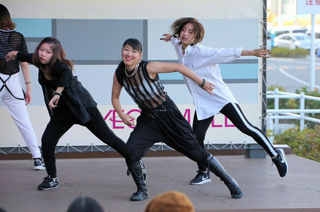 showcase16inyl 9
