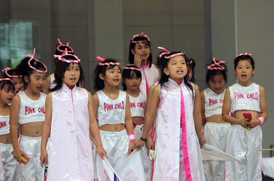 2003 メチャハピー祭 in 関空(2004)