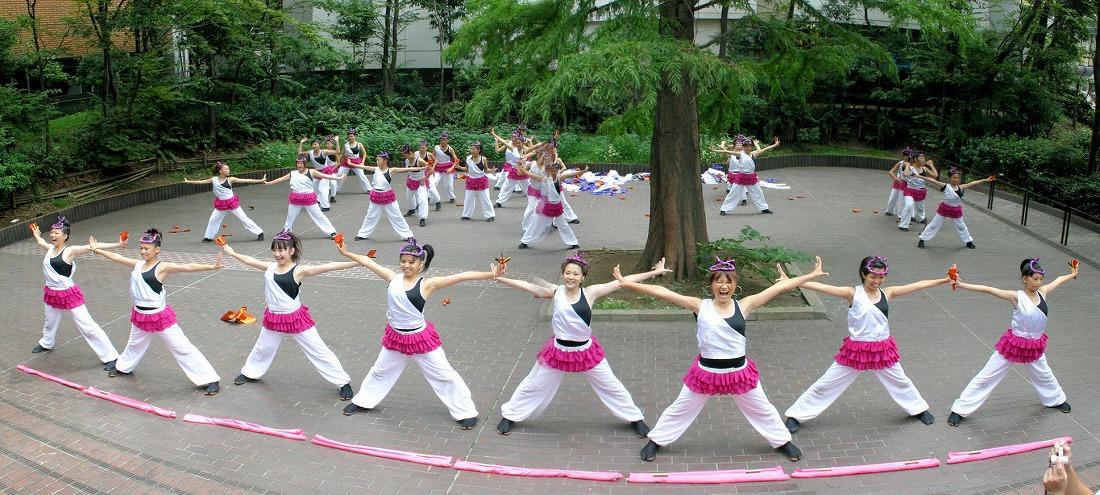 2005 2こいや祭り 3