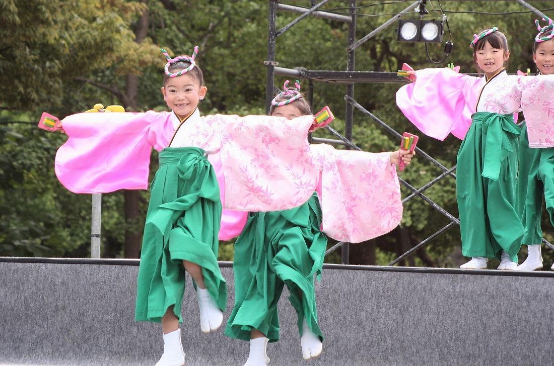 2005 2こいや祭り 4