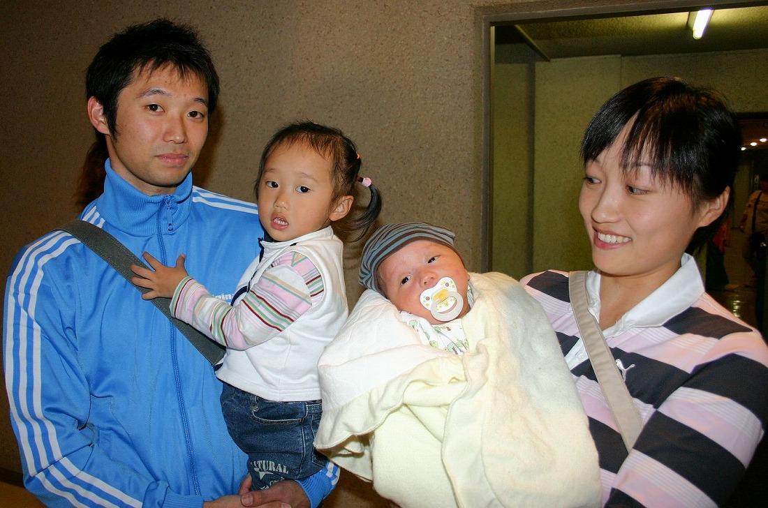 2005 5よっしゃこい祭り 3