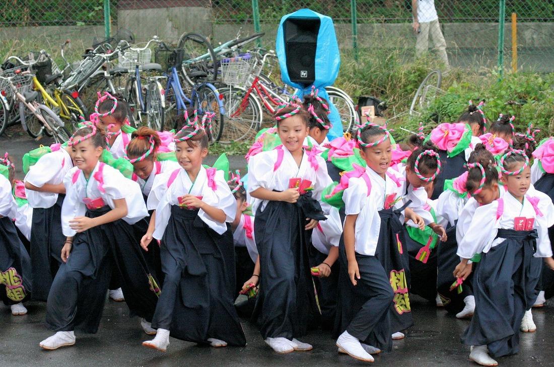 2006 7こいや祭り 4